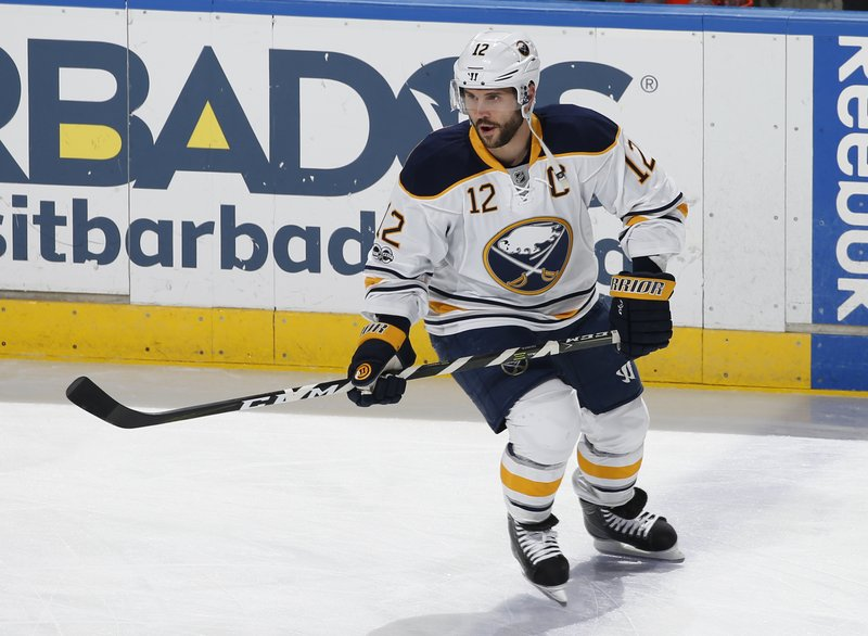 Gionta, Smith, Stack Headline BC Hall of Fame Class of 2019