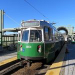 Mayor Fuller Opposes Proposed MBTA Service Cuts