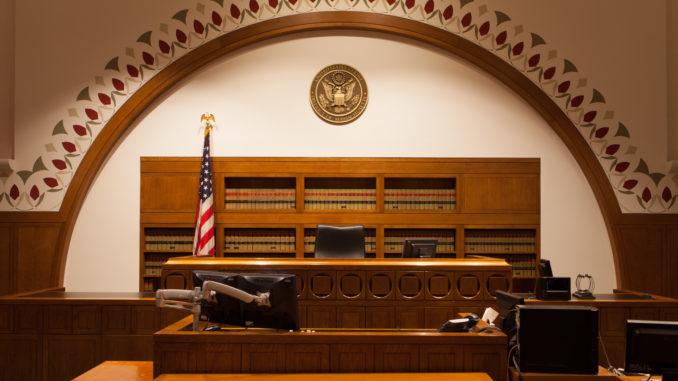 Judge Limits Alumnus Lawsuit Scope Ahead of Jury Trial