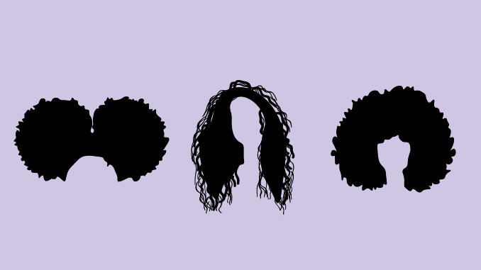 A Move to End Natural Hair Discrimination