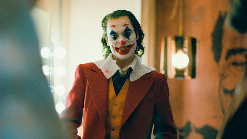 Despite Controversy, 'Joker' Is Milestone for Superhero Genre