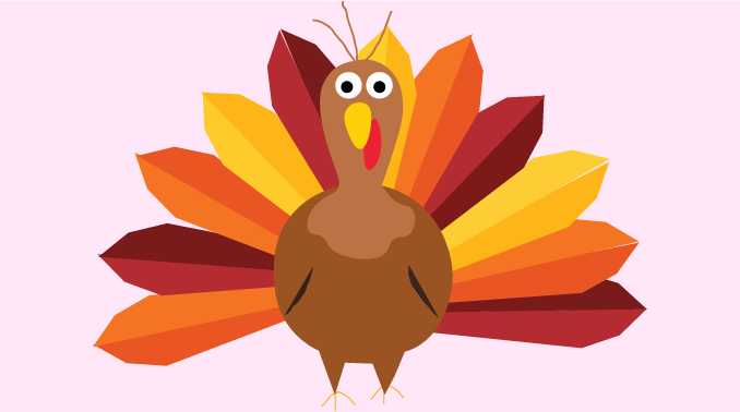 Thanksgiving 2019: What The Heights Board Is Grateful for