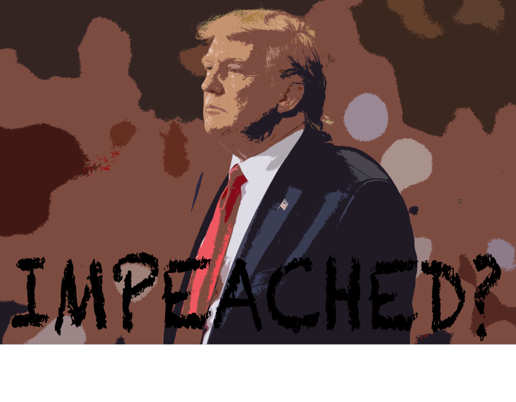 Conservative Take: Impeachment