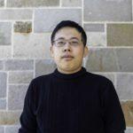Gavin Zhang