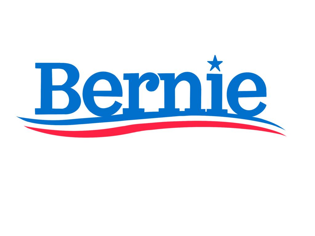 Bernie Sanders for President 2020