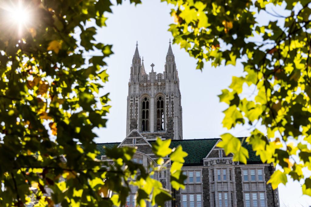 Duke Professor Discusses Native Sovereignty
