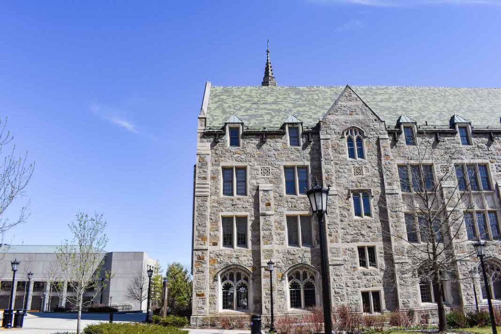 First Term of Summer Session to be Held Online