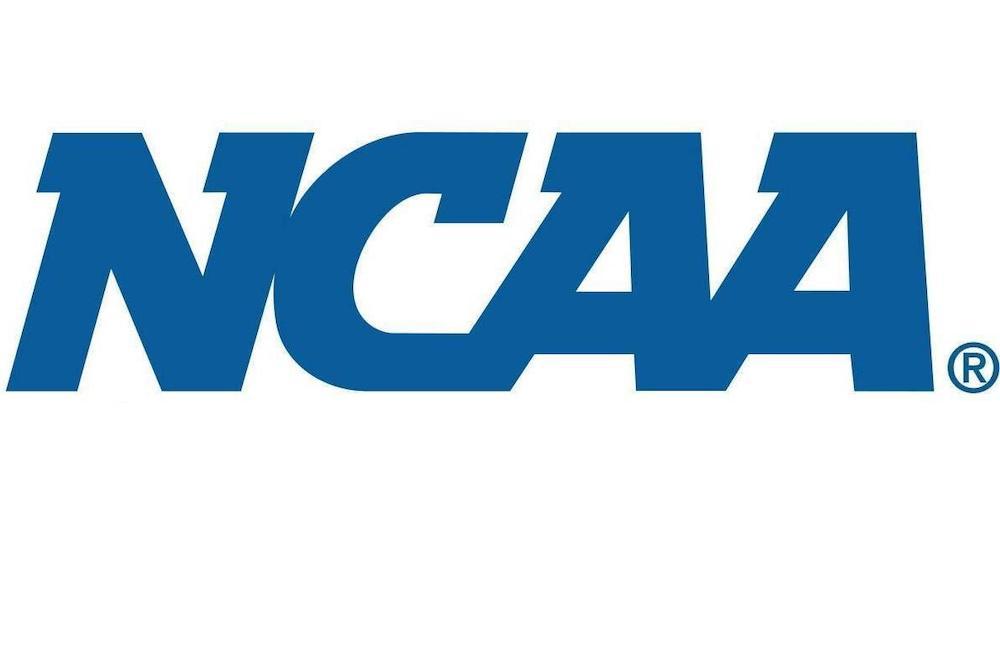 NCAA Cancels All Post-Season Tournaments League Wide