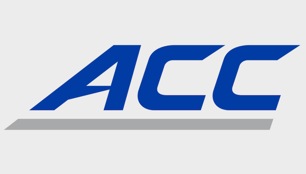 Atlantic Coast Conference Cancels All Activity Indefinitely