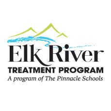 The Elk River Treatment Program