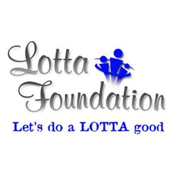 The Lotta Foundation