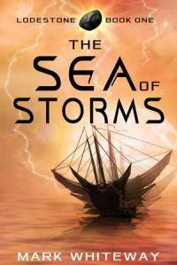 The Sea of Storms