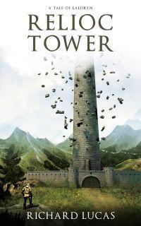Relioc Tower