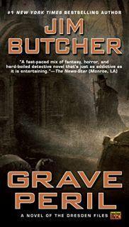 Book-Grave-Peril.jpg
