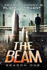 Book-The-Beam-Season-One.jpg