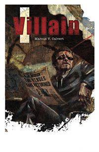 Book-I-Villain.jpg