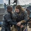 Vikings   TV-14 |  44min  | Action, Drama, History | TV Series (2013– )