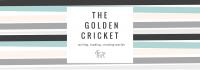 The Golden Cricket