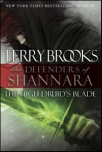Book-The-High-Druid's-Blade-The-Defenders-of-Shannara.jpg