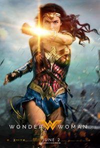 Movie-Wonder-Woman.JPG