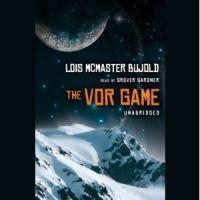 Book-The-Vor-Game.jpeg