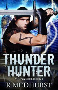Book-Thunder-Hunter.jpg