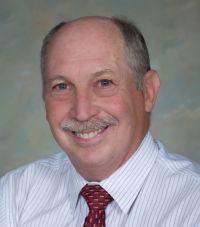 Alan L Trock