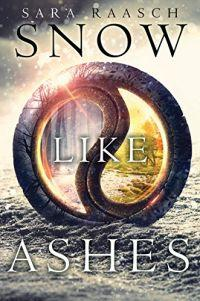 Book-Snow-Like-Ashes.jpg