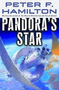 Book-Pandoras-Star.jpg