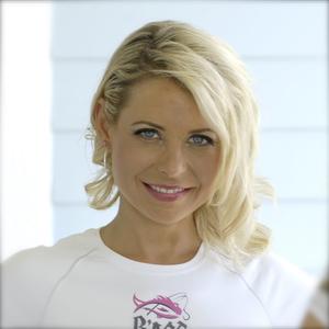 Profile photo for Debbie Hanson