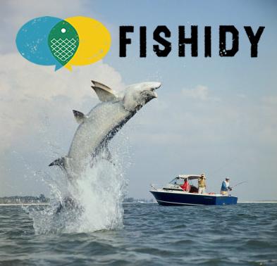 Fishidy guide 39 s profile on fishidy for Lake guntersville fishing hot spots
