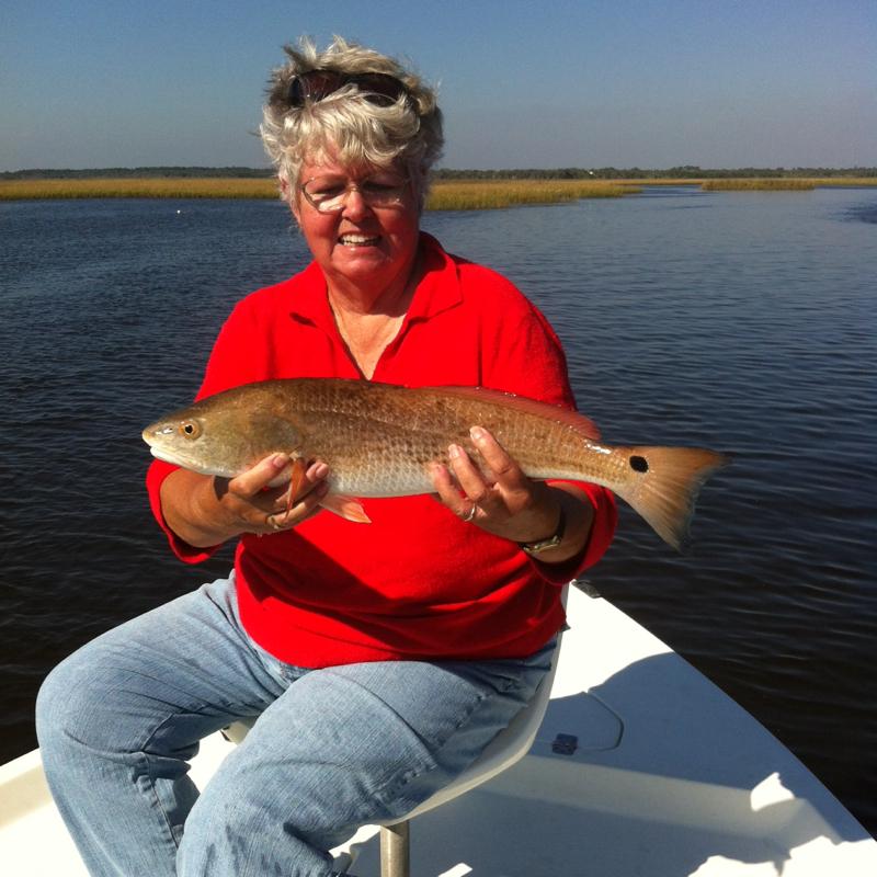 Suwannee river fl fishing reports map hot spots for Big bend fishing report