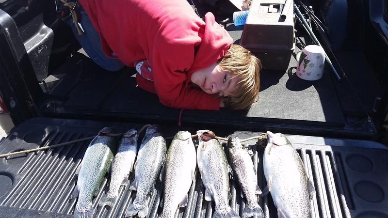 Shawnee Mission Lake KS Fishing Reports, Map & Hot Spots