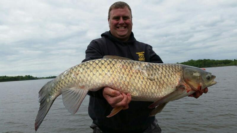 A photo of Ryan  Bancroft 's catch