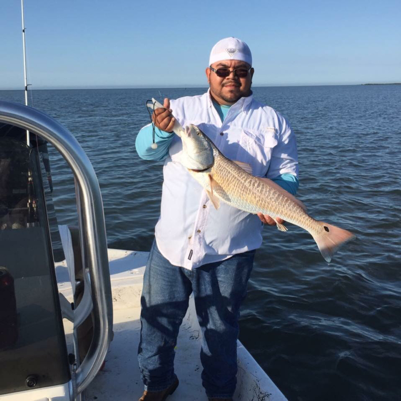 A photo of Txfisherman713 R's catch