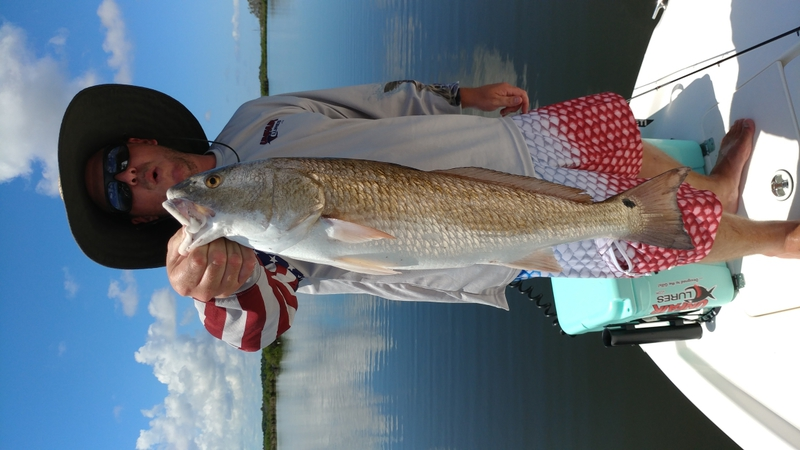 crystal river fl fishing report Crystal River FL Fishing Reports, Map