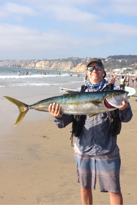 A photo of Chris @Basselstiltskin's catch