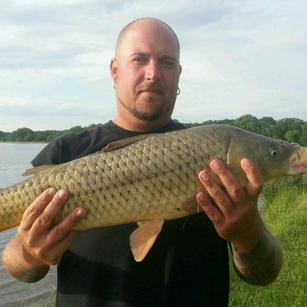 A photo of FatBASStard's catch