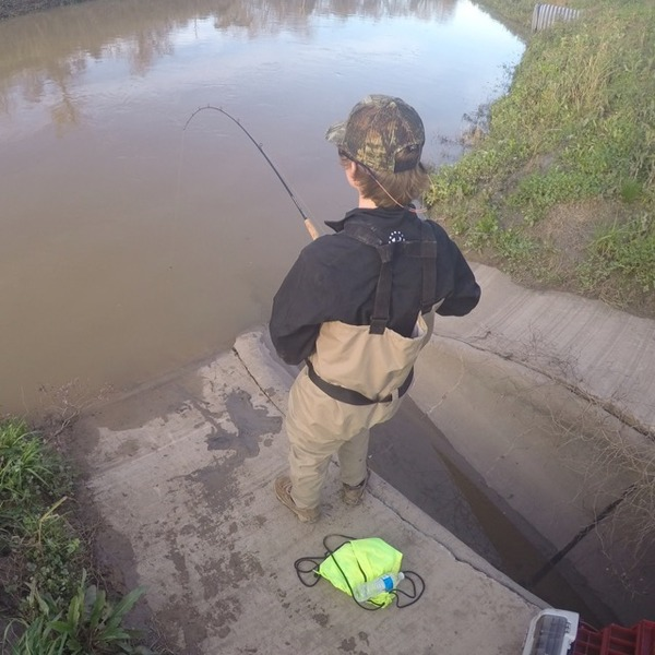A photo of txbassin's catch