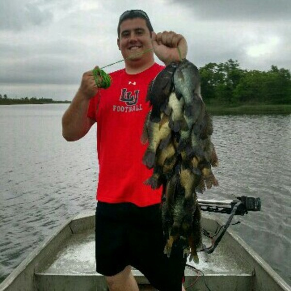 A photo of BigChance56's catch