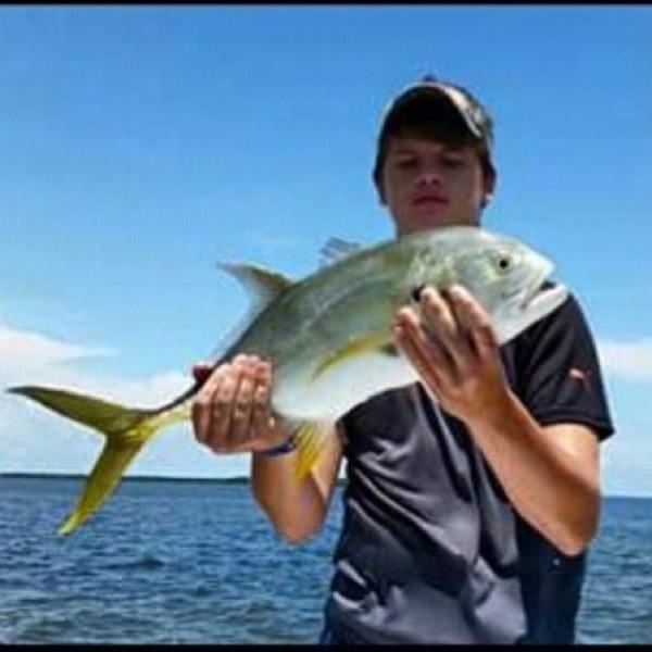 A photo of jeremy5567's catch