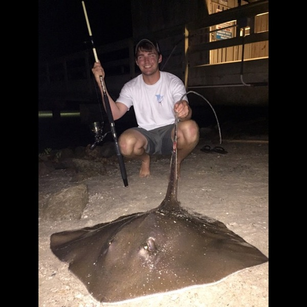 A photo of Jimmy_Lynch's catch