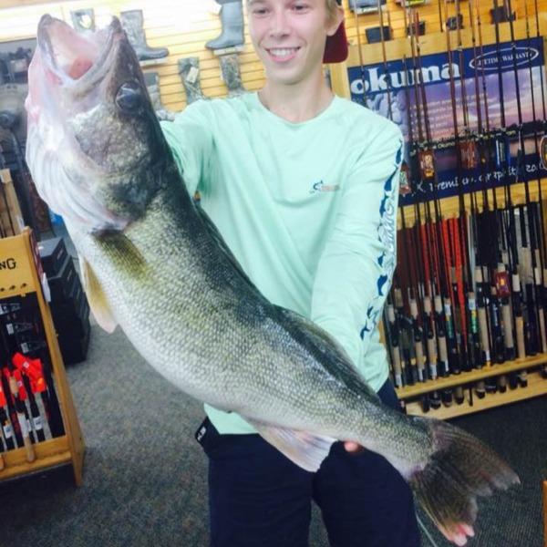 A photo of Kyler_ringstrom's catch