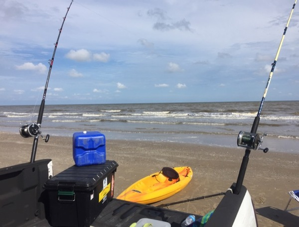 A photo of fishingmatt's catch