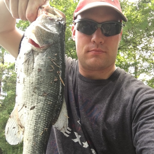 A photo of jefsmith's catch