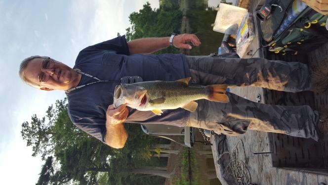 Lake Tangipahoa Percy Quin Ms Fishing Reports Map Hot Spots