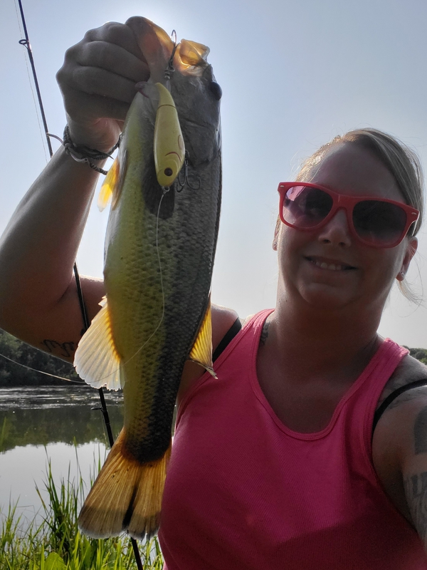 A photo of jnettes bassin's catch