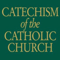 Catechism in a Year