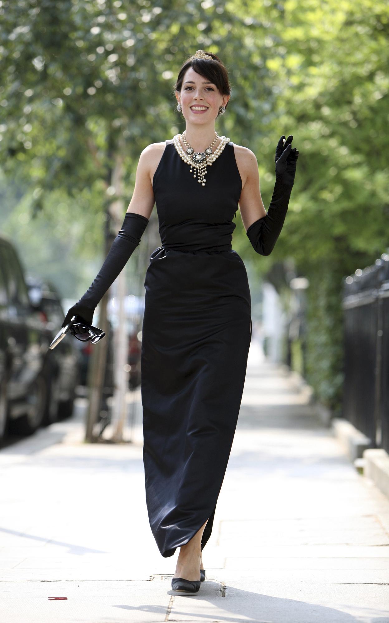 France Obit Givenchy