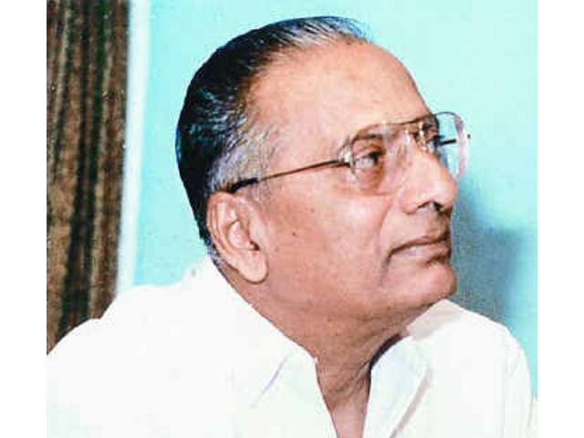 Nagi Reddy Bommireddy (1912 - 2004) - Genealogy